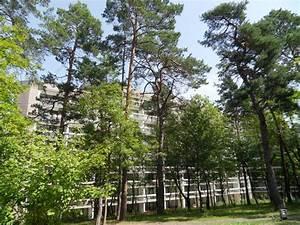 quotfassade zum park haus 2 alle zimmer mit balkonquot hotel With katzennetz balkon mit thai garden resort zimmer