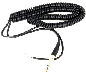 Headphone Wire Spiral by China Spiral 3 5mm Of Audio Headphone Aux Coiled Cable