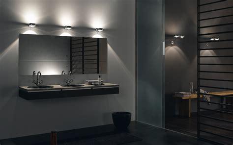 Stunning Bathroom Pendant Lights 2017 Design Pendant