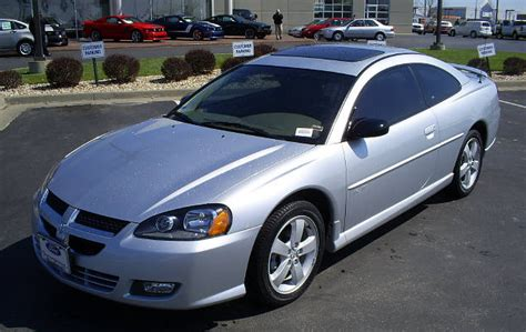 free car repair manuals 2004 dodge stratus interior lighting 2004 dodge stratus owners manual dodge owners manual