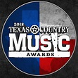 2018 Texas Country Music Awards To Be Held in Fort Worth ...
