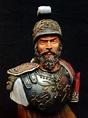 The immortal emperor (Constantinople 1453) by Theodoros ...
