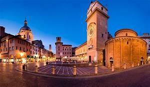 Albergo Al Duca – Mantova Stay2Stay