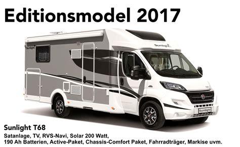 Windisch Wohnmobile Kassel Clever Mobile Globecar