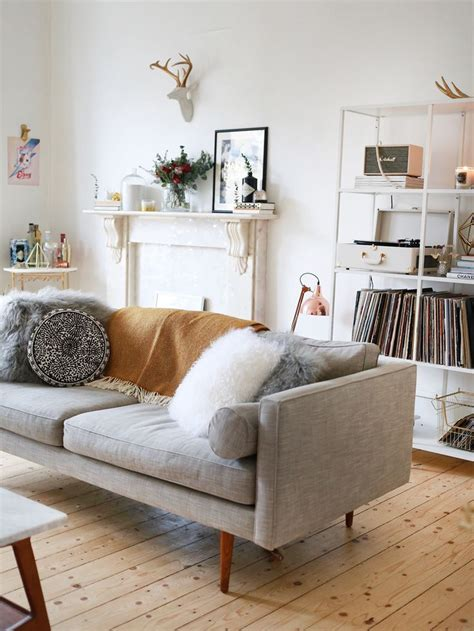 grey sofa white walls best 25 grey sofas ideas on pinterest grey walls living room gray couch living room and