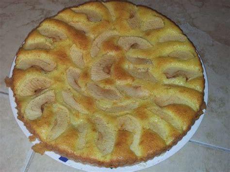 blogs recettes de cuisine recettes de gâteau aux pommes de cuisine simple et rapide
