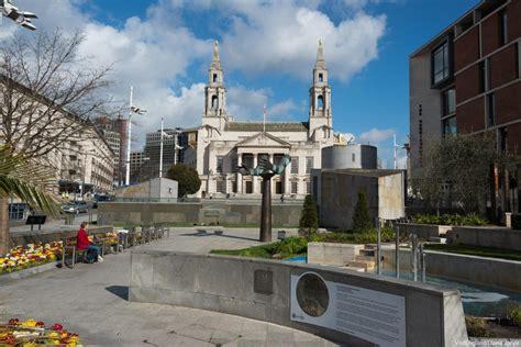 millennial exodus  london fuels rent rises