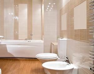 Bad Renovieren Ideen Günstig : badezimmer design ideen zur renovierung und modernisierung ~ Michelbontemps.com Haus und Dekorationen
