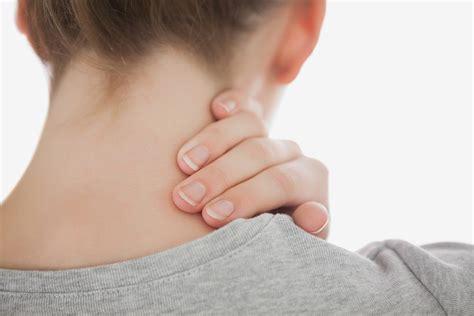 pain   neck chiropractic economics