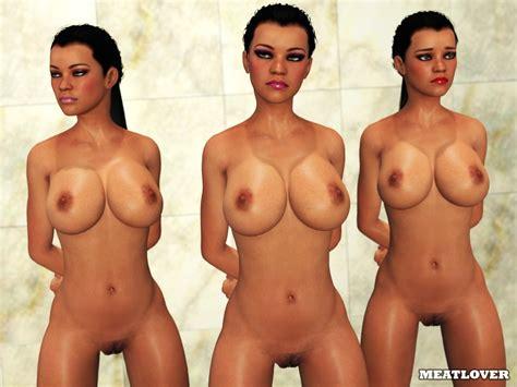 tumblr snuff dolcett girl meat slave hot girl hd wallpaper