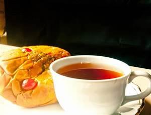 Tasse Petit Déjeuner : image libre boisson r gime petit d jeuner th tasse ~ Teatrodelosmanantiales.com Idées de Décoration