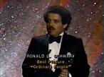 Oscar 1980