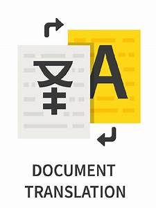 gts translation services directoryac With document language translation services