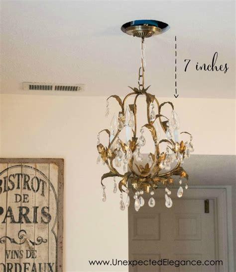 how to rewire a l rewiring a light fixture best 25 ceiling light diy ideas