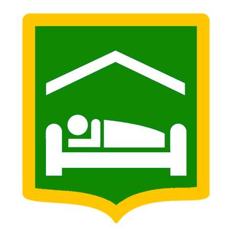 chambres d hotes à wimereux location vacances sur la côte d 39 opale