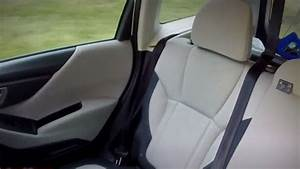 Why One Lawmaker Is Pushing For Rear Seat Belt Reminder