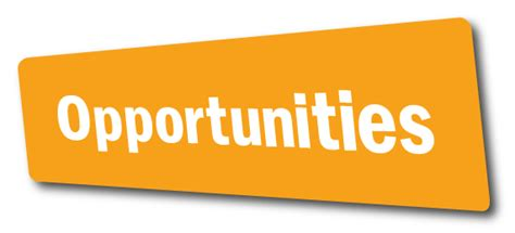 Career Opportunities | Carlson AirFlo Merchandising Systems