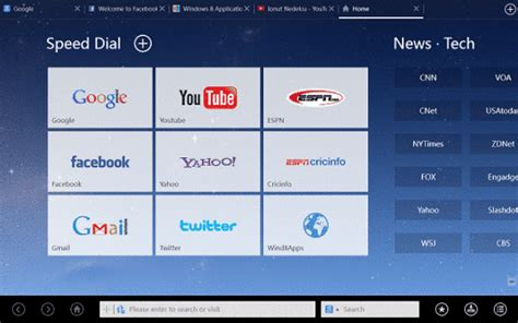 Here you will find apk files of all the versions of uc browser mini available on our website published so far. Free Download Uc Browser For Windows 8.1 Mobile ...