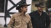 Recap S2, E2: Cole Hauser is the Quiet MVP of 'Yellowstone'
