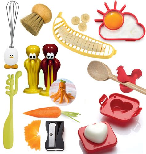 gadget de cuisine il existe en cuisine une quantité de gadgets parfaitement inutiles et même parfo modes travaux