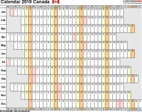 calendar week numbers excel ferdinyasamayolvercom