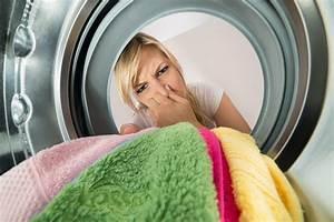 Geruch In Der Waschmaschine : stinkende waschmaschine tipps f r eine wohlriechende waschmaschine ~ Markanthonyermac.com Haus und Dekorationen