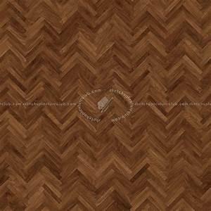 texture seamless herringbone parquet texture seamless With herringbone parquet wood flooring