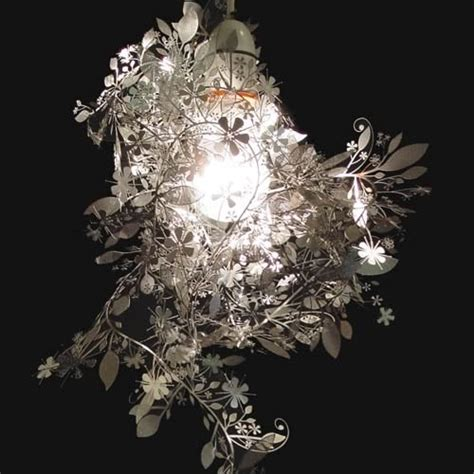 Naturalist Garland Light By Tord Boontje Glitter Wallpaper Creepypasta Choose from Our Pictures  Collections Wallpapers [x-site.ml]