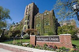University of Michigan to Host National Center for School ...