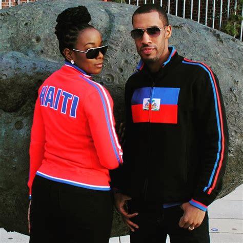haiti flag jacket caribbean apparel