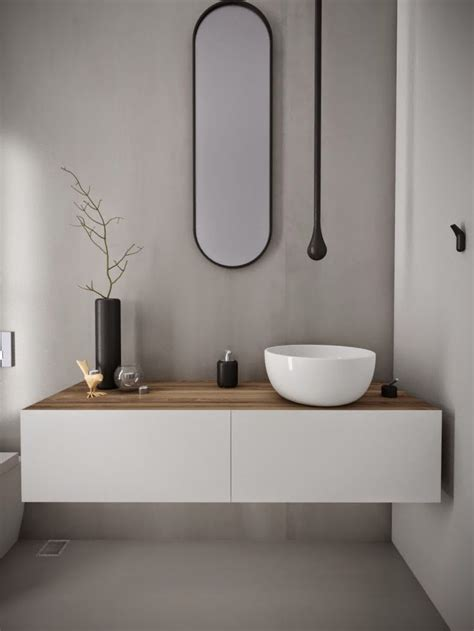 Bathroom Furniture by 25 Best Ideas About Bathroom Furniture On