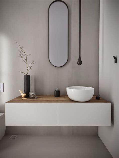 Best 25  Bathroom furniture ideas on Pinterest