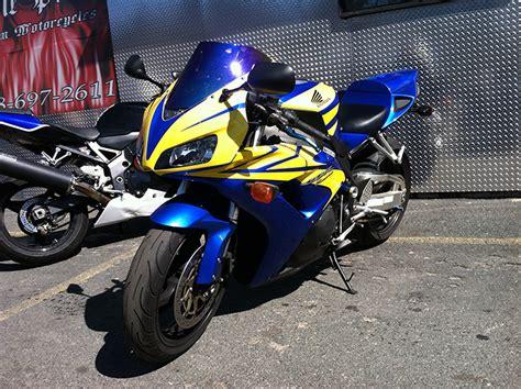 Suzuki Motorcycles Ma by Used Honda Bikes Ma Ri Yamaha Suzuki Kawasaki Used
