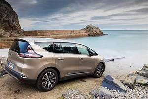 Argus Automobile Renault : saga renault espace retour sur 35 ans d 39 histoire automobile renault espace 5 l 39 argus ~ Gottalentnigeria.com Avis de Voitures