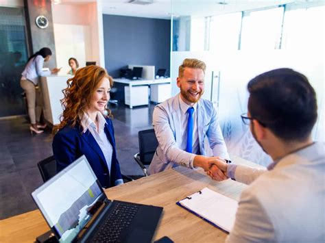 New Sales Job? No problem! Here's What To Do | SalesFuel