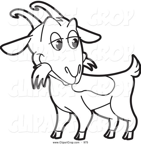 goat clipart black and white goat clipart images clipart panda free clipart images