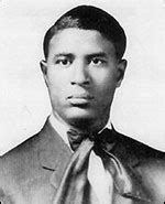 who invented the stop light the house of xanadu black history month garrett