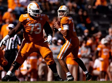 alabama  tennessee football preview qa  rocky top