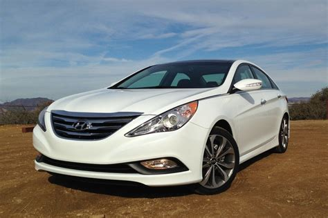 The 2014 hyundai sonata has 681 problems & defects reported by sonata owners. 2014 Hyundai Sonata Limited 2.0T: Real World Review ...