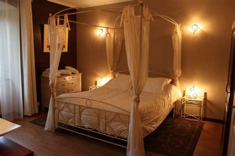 chambre d hote de charme ardeche le moulinage chambres d 39 hôtes de charme en ardèche avec