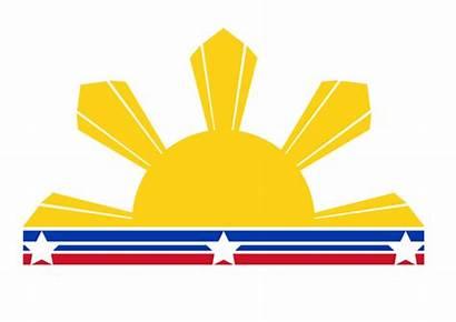 Philippine Symbols Clipart Clipartstation