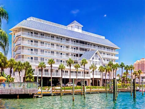 Waterfront Apartments Clearwater Fl by Dockside Condos 602 Waterfront Condo 437 Clearwater