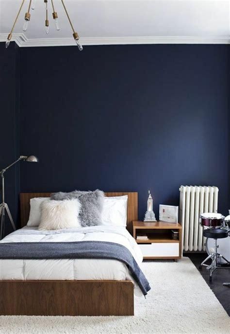 d馗oration chambre peinture 1001 idées pour une décoration chambre adulte comment structurer espace