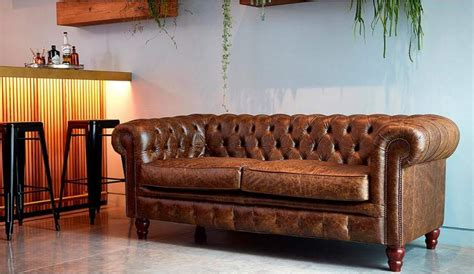 settee origin harrington sofa sofas darlings of chelsea