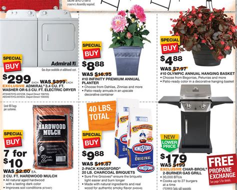 home depot flooring labor day sale pictures home depot specials coupons