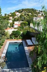 petit jardin avec piscine cobtsacom With amenagement petit jardin avec terrasse et piscine 7 le jardin paysagiste 36 exemples pour vous inspirer