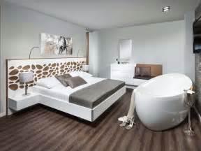 schlafzimmer dachschräge schlafzimmer dachschräge bnbnews co