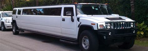 Stretch Hummer Limo Rental by Location Hummer Limousine Location Limousine