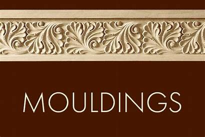 Corbels European Perfect Solid Wood Mouldings Carved
