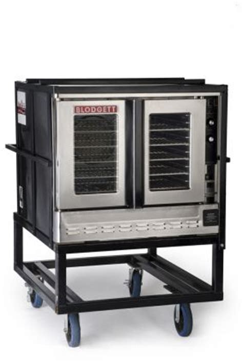 convection oven commercial propaneelectric ab